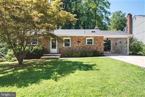 Photo of 263 CAPE SAINT JOHN RD, ANNAPOLIS, MD 21401 (MLS # MDAA407386)