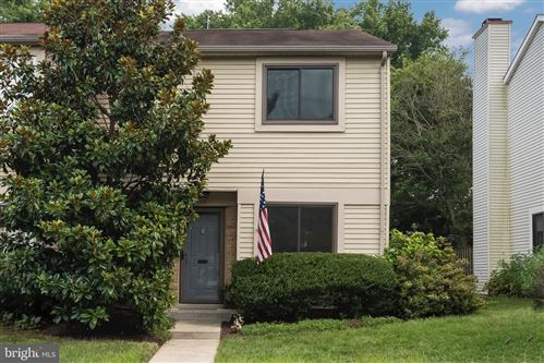 Photo of 35 ROCKWELL CT, ANNAPOLIS, MD 21403 (MLS # MDAA443386)