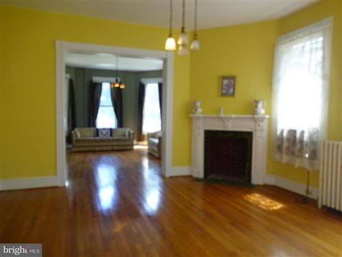 Tiny photo for 311 MILL ST, CAMBRIDGE, MD 21613 (MLS # MDDO125386)