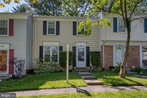 Photo of 13020 WELL HOUSE CT, GERMANTOWN, MD 20874 (MLS # MDMC763386)