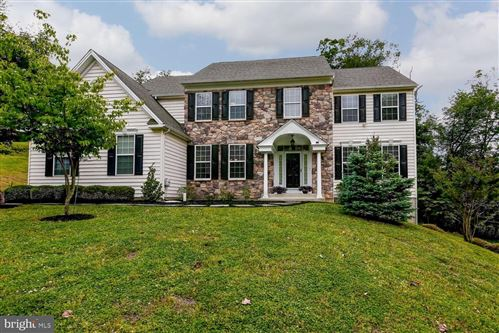 Photo of 776 BARRY DR, SPRINGFIELD, PA 19064 (MLS # PADE519386)