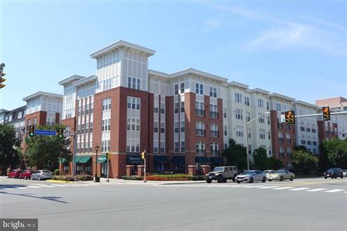 Photo of 2665 PROSPERITY AVE #350, FAIRFAX, VA 22031 (MLS # VAFX1190386)