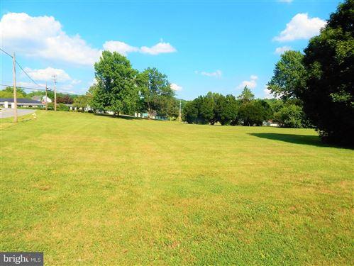 Photo of 230 HARRISON AVE, CHRISTIANA, PA 17509 (MLS # PALA166388)