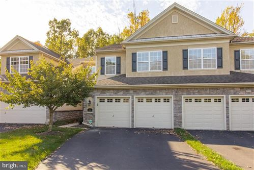 Photo of 830 CREEKVIEW DR, BLUE BELL, PA 19422 (MLS # PAMC2014388)