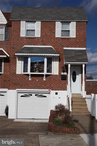 Photo of 3715 VADER RD, PHILADELPHIA, PA 19154 (MLS # PAPH864388)