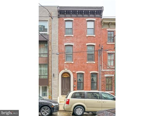 Photo of 729 S 12TH ST #200, PHILADELPHIA, PA 19147 (MLS # PAPH939388)