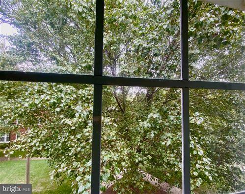 Tiny photo for 1746 N RHODES ST #318, ARLINGTON, VA 22201 (MLS # VAAR2002388)