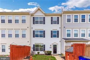 Photo of 4918 WHITNEY TER, FREDERICK, MD 21703 (MLS # MDFR251390)