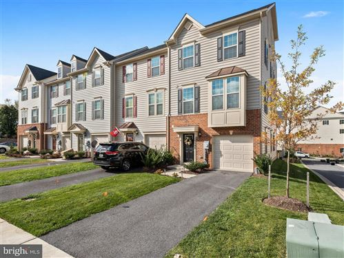 Photo of 10098 BEERSE ST, IJAMSVILLE, MD 21754 (MLS # MDFR256390)