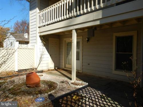 Photo of 13038 SHADYSIDE LN #14-245, GERMANTOWN, MD 20874 (MLS # MDMC692390)