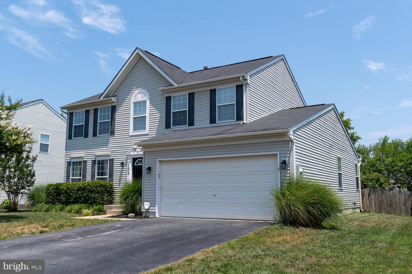 Photo of 104 BROOK KNOLL WAY, CENTREVILLE, MD 21617 (MLS # MDQA144390)