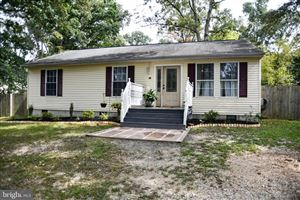 Photo of 321 QUEEN ANNE RD, PASADENA, MD 21122 (MLS # MDAA413392)