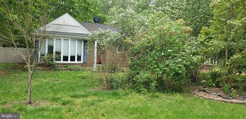 Photo of 283 HARBOR DR, LUSBY, MD 20657 (MLS # MDCA176392)