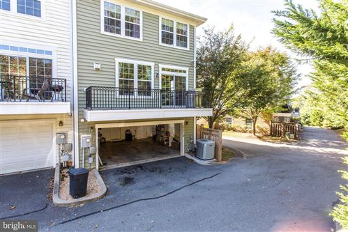 Tiny photo for 17710 PHELPS HILL LN, DERWOOD, MD 20855 (MLS # MDMC725392)