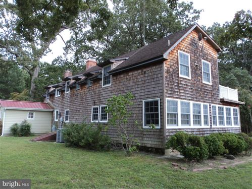 Photo of 8038 LEEHAVEN RD, EASTON, MD 21601 (MLS # MDTA139392)