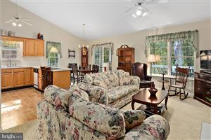 Tiny photo for 5 LAUREL TRL, OCEAN PINES, MD 21811 (MLS # MDWO106392)