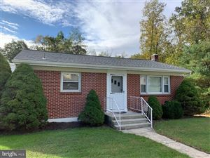 Photo of 852 COLEBROOK, MIDDLETOWN, PA 17057 (MLS # PADA115392)