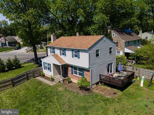 Photo of 2945 HAVERFORD RD, ARDMORE, PA 19003 (MLS # PADE545392)