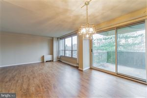 Photo of 1001 CITY AVE #EE317, WYNNEWOOD, PA 19096 (MLS # PAMC604392)