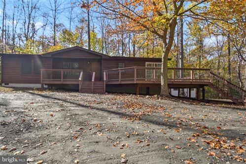 Photo of 1097 ANNA COVES BLVD, MINERAL, VA 23117 (MLS # VALA120392)