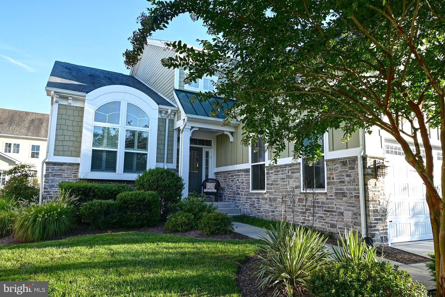 Photo of 36372 DAY LILY PKWY, SELBYVILLE, DE 19975 (MLS # DESU167392)