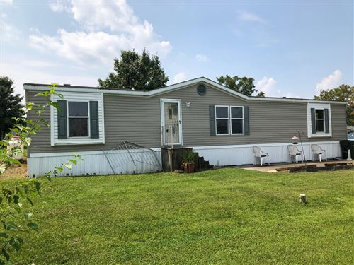 Photo of 11 COUNTRY VIEW ESTS, NEWVILLE, PA 17241 (MLS # 1002251394)