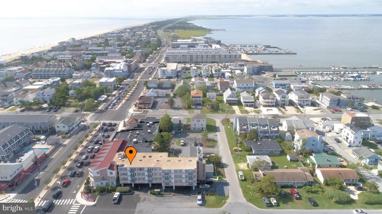 Photo of 1609 COASTAL HWY #404S, DEWEY BEACH, DE 19971 (MLS # DESU165394)