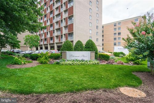 Photo of 800 4TH ST SW #S205, WASHINGTON, DC 20024 (MLS # DCDC470396)