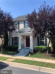 Photo of 2115 ARTILLERY RD, FREDERICK, MD 21702 (MLS # MDFR252396)