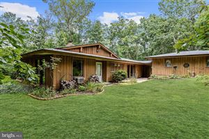 Photo of 12730 KNOLL RD, MOUNT AIRY, MD 21771 (MLS # MDFR255396)