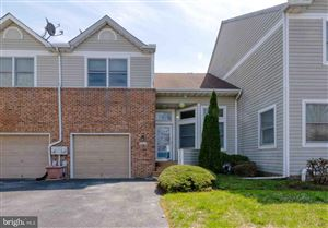 Photo of 7007 BRIDGEPOINTE DR, CHESTER, MD 21619 (MLS # MDQA139396)