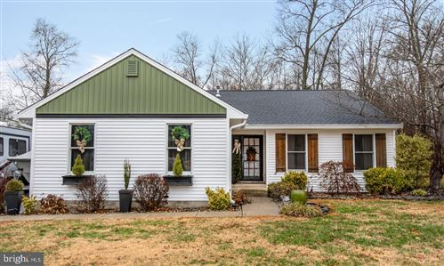 Photo of 130 KINGS CT, CENTREVILLE, MD 21617 (MLS # MDQA142396)