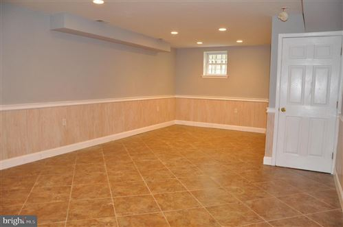 Tiny photo for 137 PARK AVE, COLLINGSWOOD, NJ 08108 (MLS # NJCD399396)