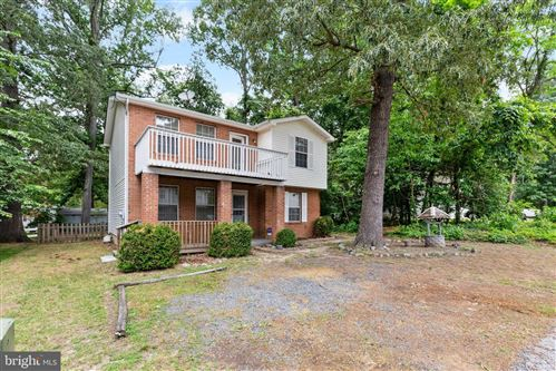 Photo of 567 BALSOM RD, LUSBY, MD 20657 (MLS # MDCA176398)