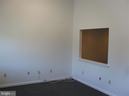 Tiny photo for 3093 BEVERLY LN #C, CAMBRIDGE, MD 21613 (MLS # MDDO126398)