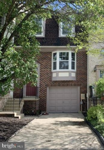 Photo of 3936 EMBLEM COR, BOWIE, MD 20716 (MLS # MDPG564398)