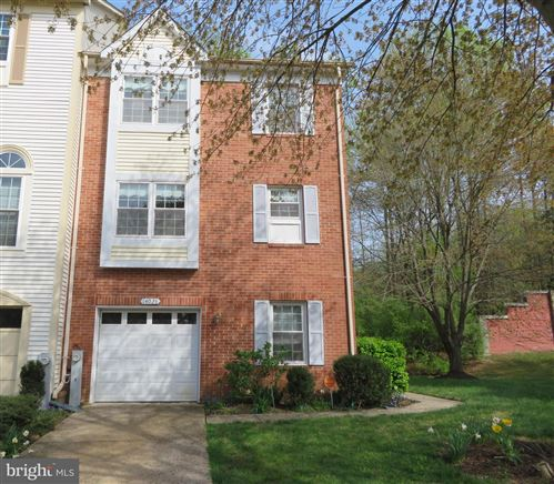 Photo of 14028 GULLIVERS TRL, BOWIE, MD 20720 (MLS # MDPG603398)