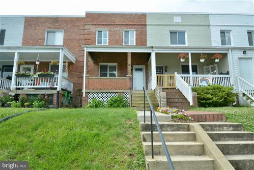 Photo of 255 LYNHAVEN DR, ALEXANDRIA, VA 22305 (MLS # VAAX247398)