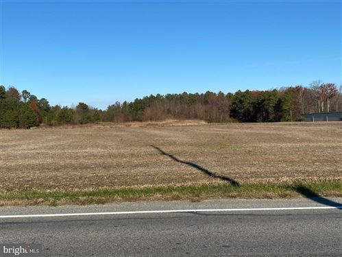 Photo of 300 LAFFERTY LN, DOVER, DE 19901 (MLS # DEKT234400)