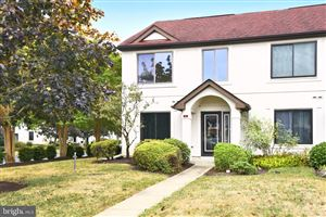 Photo of 37-A QUEEN ANNE WAY, CHESTER, MD 21619 (MLS # MDQA141400)