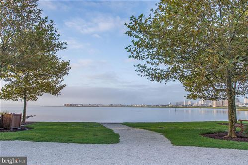 Tiny photo for 4 FOUNTAIN DRIVE E #2B, OCEAN CITY, MD 21842 (MLS # MDWO115400)