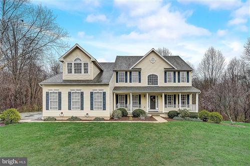 Photo of 307 CREEK VIEW CT, OXFORD, PA 19363 (MLS # PACT503400)