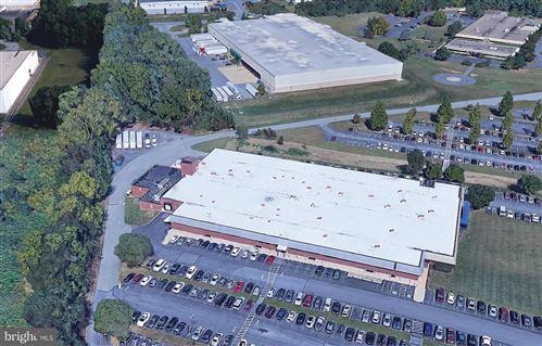 Photo of 3725 ELECTRONICS WAY, MOUNTVILLE, PA 17554 (MLS # PALA2002400)