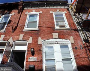 Photo of 2431 FEDERAL ST, PHILADELPHIA, PA 19146 (MLS # PAPH849400)