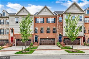 Photo of 3810 PENTLAND HILLS DR, UPPER MARLBORO, MD 20774 (MLS # MDPG529402)