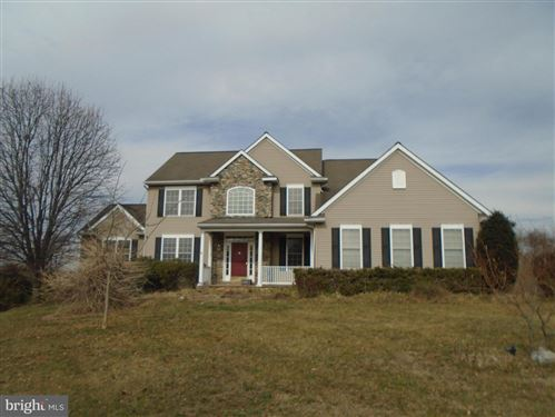 Photo of 19902 THACKER DR, BOONSBORO, MD 21713 (MLS # MDWA171402)