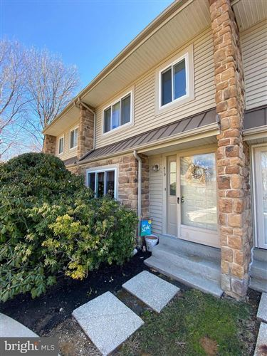 Photo of 419 CANNON CT, CHESTERBROOK, PA 19087 (MLS # PACT502402)