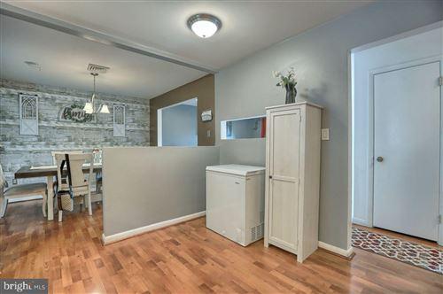 Tiny photo for 3313 RIDGEWAY RD, HARRISBURG, PA 17109 (MLS # PADA134402)