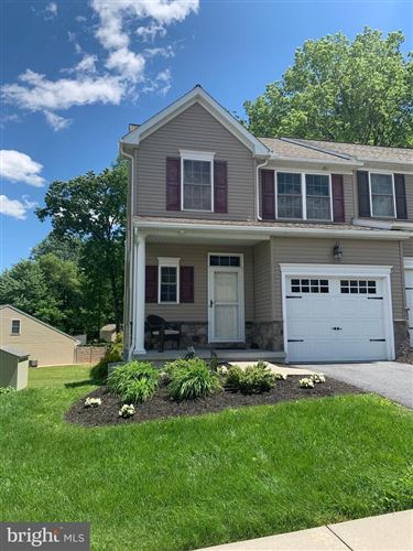 Photo of 15 JASPER LN, CHRISTIANA, PA 17509 (MLS # PALA163402)