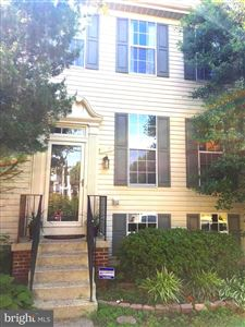 Photo of 43506 POSTRAIL SQ, ASHBURN, VA 20147 (MLS # VALO386402)